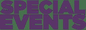 Special Events Magazine logo