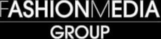Fashion Media Group logo