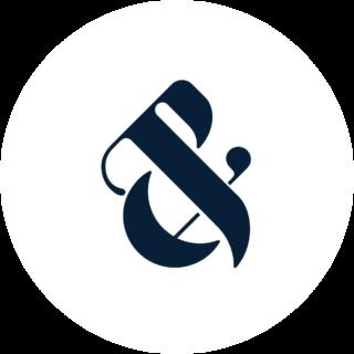 Arts & Science logo
