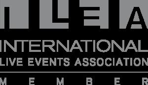 ILEA Logo